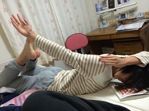 141020_onegai17.jpg