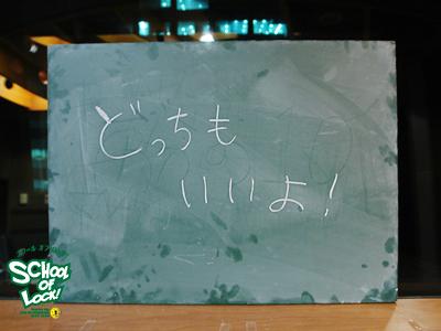 141028_sol15.jpg