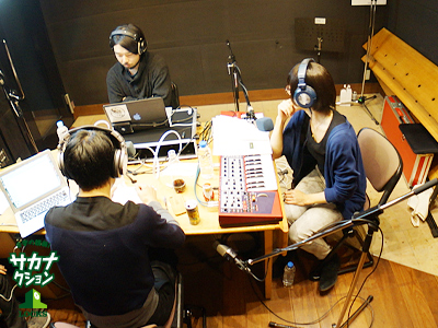 20121219-07.jpg