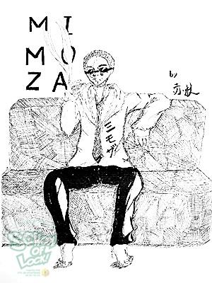 20130201-fax130129_mimoza03.jpg