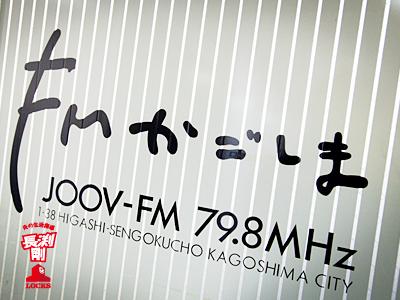 20150531_n06.jpg
