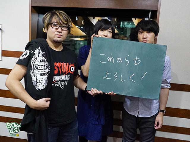 20160927_sol23.jpg
