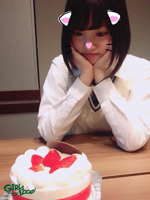 ▼▲ 別冊AKB48★まゆゆこと渡辺麻友ちゃんが可愛いお知らせvol.939 ▼▲©2ch.netYouTube動画>77本 ->画像>445枚