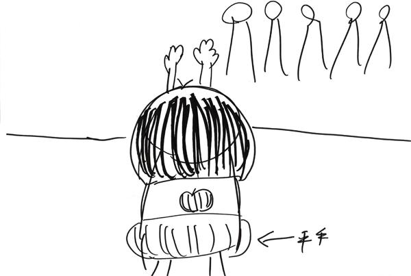 ★2017/10 16Mon 生駒里奈 自分がいちばん知っている。 地下売上議論21898★ [無断転載禁止](c)2ch.net YouTube動画>3本 ->画像>465枚