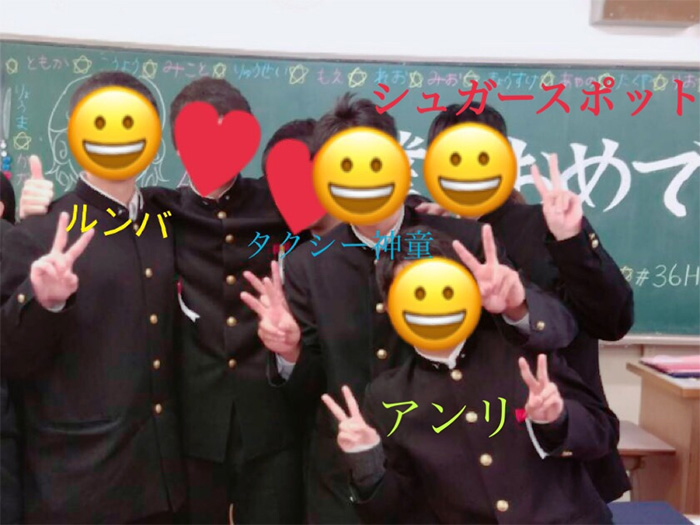 201803_01_s4c.jpg