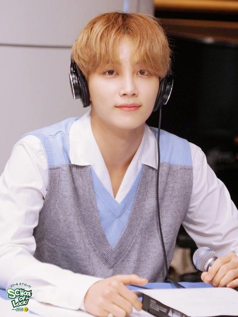 20180613_sol_jeonghan1.jpg