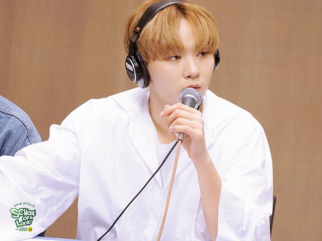 20180613_sol_seungkwan1.jpg