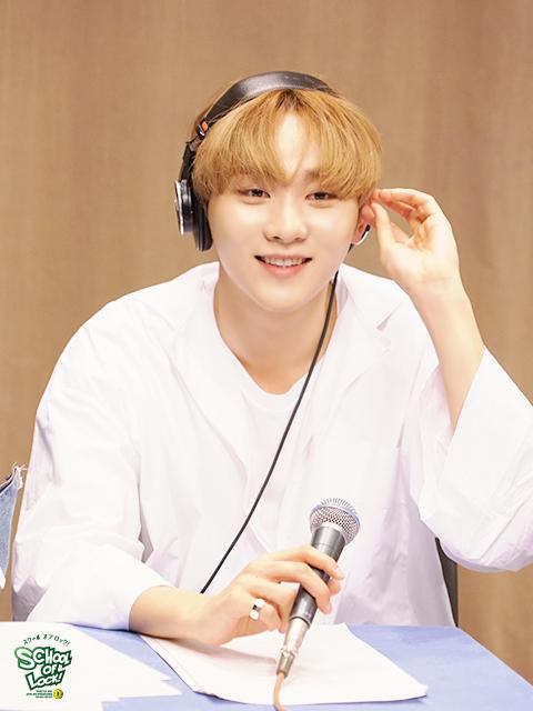 20180613_sol_seungkwan2.jpg