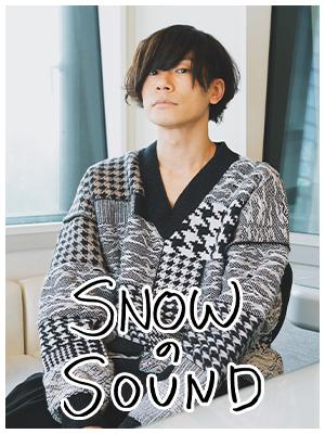 20191112_snow04.jpg