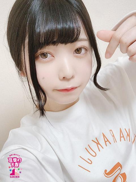 20200512_miyuki.jpg