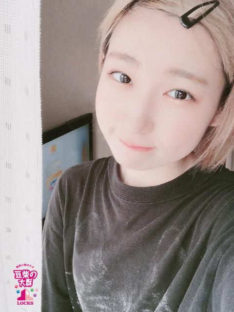 20200513_hanae.jpg