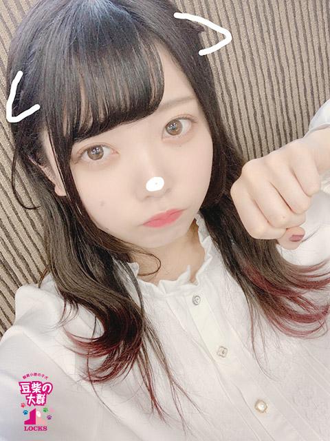 20200519_miyuki.jpg