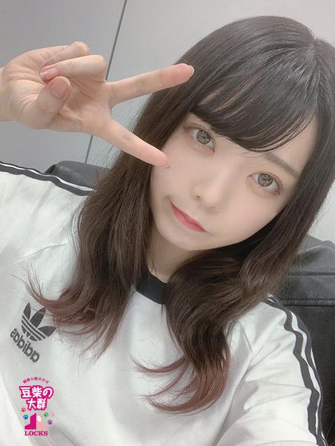 20200528_miyuki.jpg
