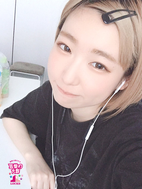 20200604_hanae.jpg