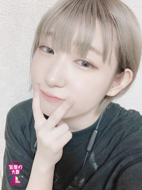 20200610_hanae.jpg