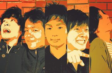 oo01_yajico.jpg