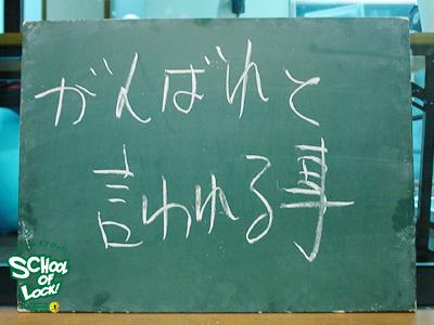 米津玄師の画像 p1_5