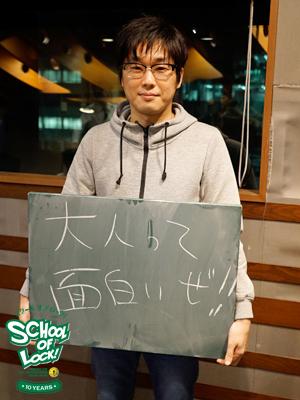 sol151006_yamashige2.jpg