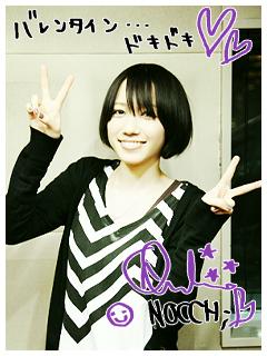テクノポップユニット】Perfume 3491【ツアー&コーチェラ終了!】YouTube動画>6本 ->画像>59枚