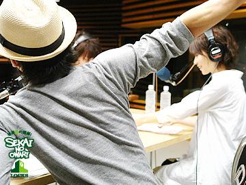 【兵庫須磨】塩屋海岸【ゲイビーチ】YouTube動画>9本 ->画像>84枚