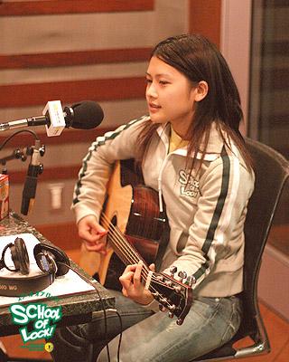 Yui (歌手)の画像 p1_29