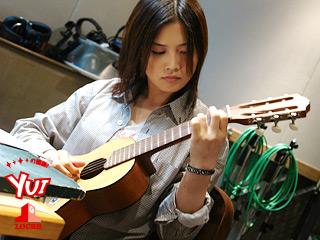 Yui (歌手)の画像 p1_22