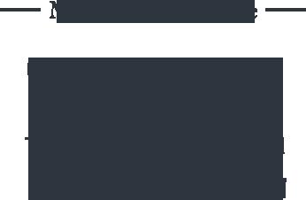 monthly artist file the voice ナオト インティライミ tokyo fm