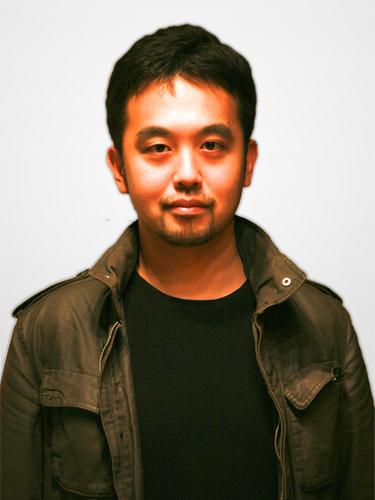 ドミニク・チェン 第4回 未来授業 Vol.297 | 未来授業 - TOKYO FM Podcasting