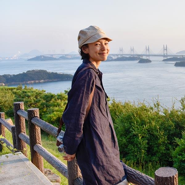 KIKI (女優)の画像 p1_10